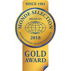 MS_Award_Gold_Gold_2017