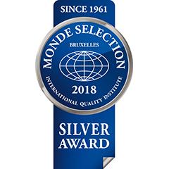 MS_Award_Silver_Blue_2017