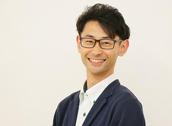 田中 大輔