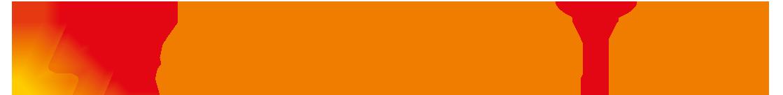 【セノビル公式サイト】成長期サプリメントをお考えならSenobiru